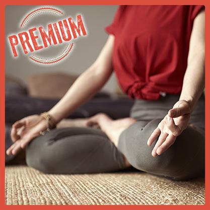 Prácticas y Meditaciones